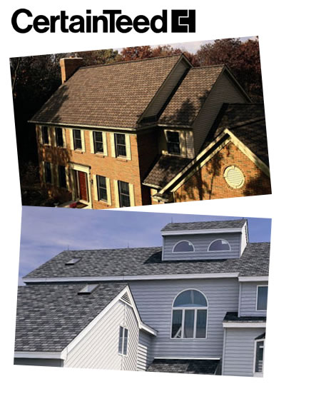 img-roofing