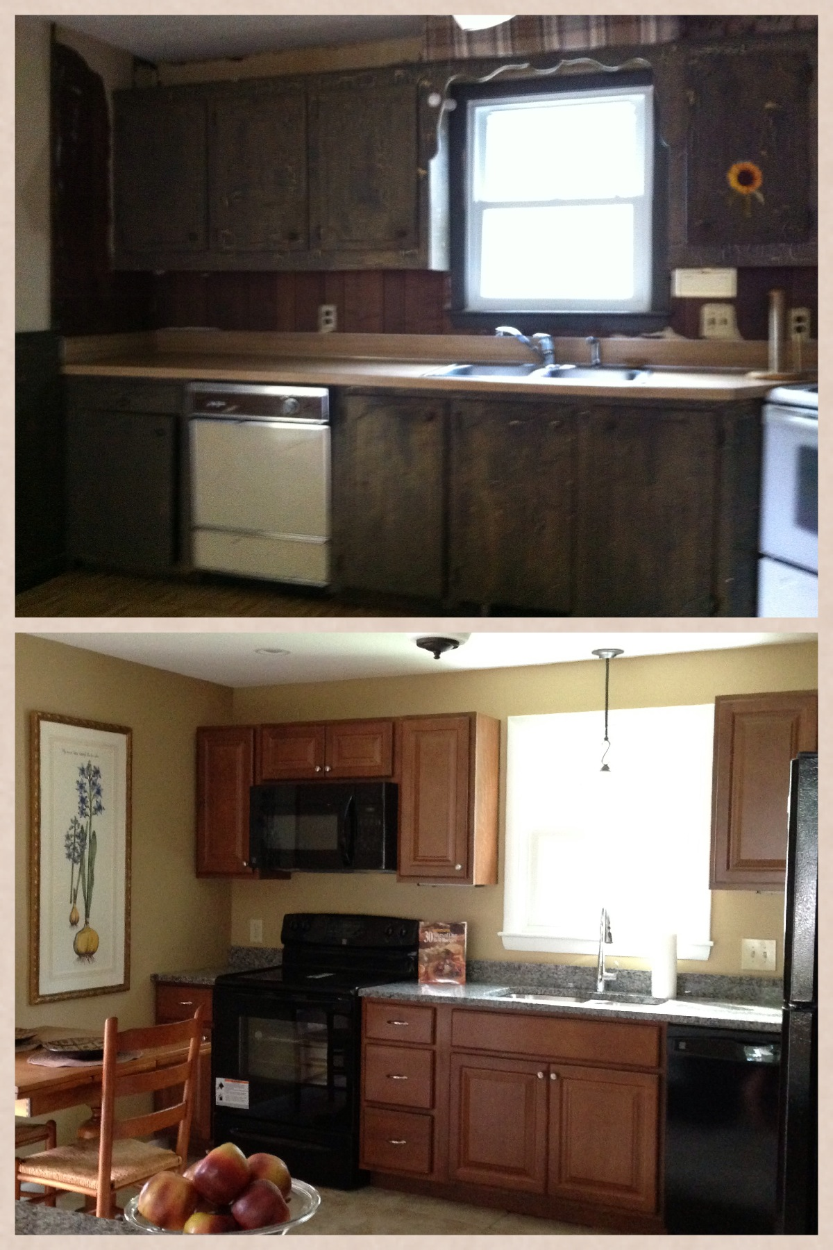 Eastern Shore Kitchen And Bath
